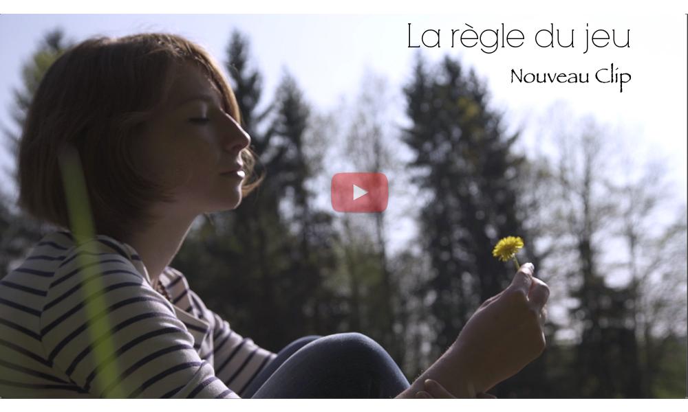 https://yvesmariebellot.fr/wp-content/uploads/2017/06/Slide-la-règle-du-jeu.jpg