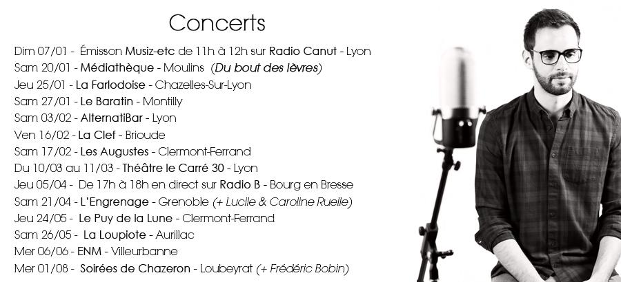 https://yvesmariebellot.fr/wp-content/uploads/2018/05/GABARIT-SLIDE-concerts.jpg