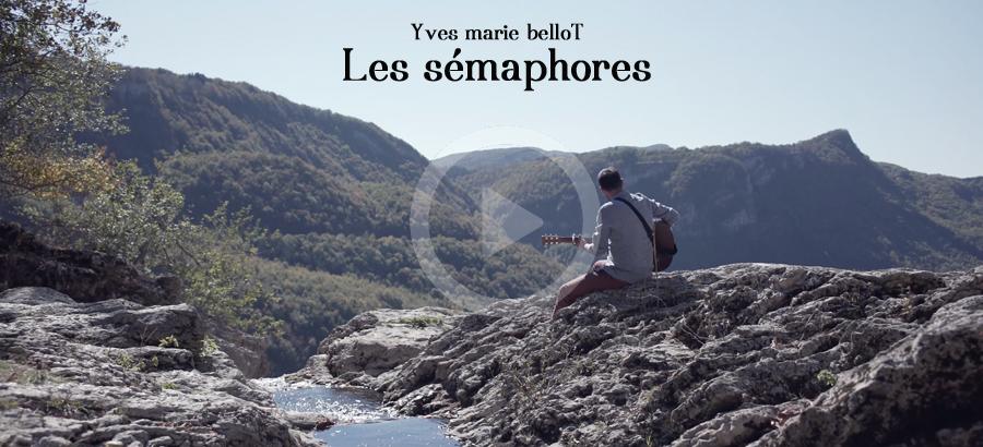 https://yvesmariebellot.fr/wp-content/uploads/2018/11/SLIDE-CLIP-LES-SÉMAPHORES.jpg