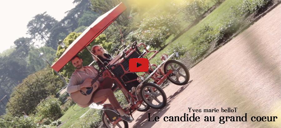 https://yvesmariebellot.fr/wp-content/uploads/2019/11/Slide-Le-candide-.jpg