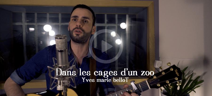 https://yvesmariebellot.fr/wp-content/uploads/2020/04/SLIDE-dans-les-cages-1.jpg